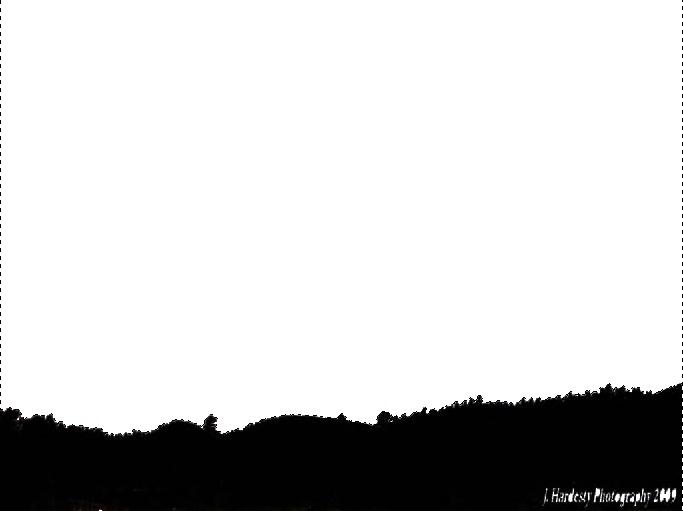 MEMBUAT WALLPAPER AURORA DENGAN PHOTOSHOP CS5 – Di sini